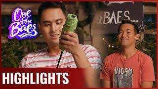 One of the Baes: Home Baes, nagpalakihan ng benta!   Episode 55