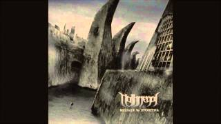 Nothnegal - Now I've Waken