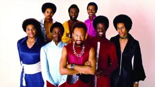 Earth Wind Fire September Hd Remastered