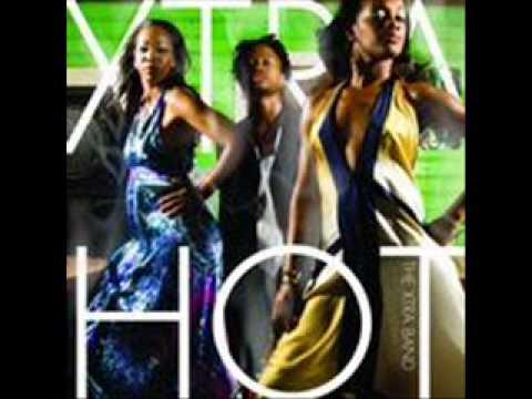 Private Dancer - Khiara Sherman & Dyson Knight