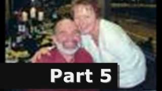 Video (5 of 5) Five cancer reversal testimonies. B17. 2008. download MP3, 3GP, MP4, WEBM, AVI, FLV Mei 2018