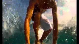 2-Surf, Windsurf, Evoluzioni Spettacolari, salti da paura, acrobazie,corse capriole