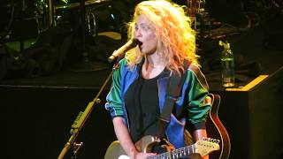 All In My Head, Say My Name, Dear No One - Tori Kelly Live @ Fox Theater Oakland, CA 5-19-16