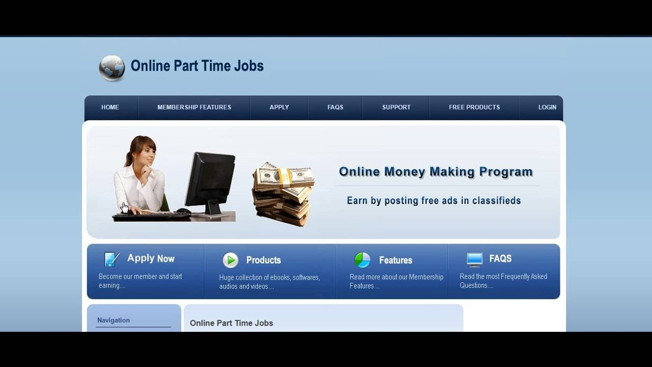 online part time net jobs earn rs per month online part time net jobs earn rs 30000 per month