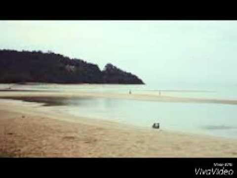 Kuantan Pahang (Visit)  =Song bunkface - orang kita