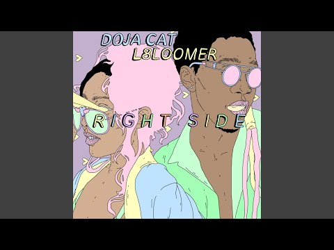 Right Side (Feat. Doja Cat)