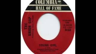 Gary Puckett & The Union Gap - Young Girl (1968)