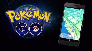 Pokemon GO   Startery, poziom trenera, sale pokemon
