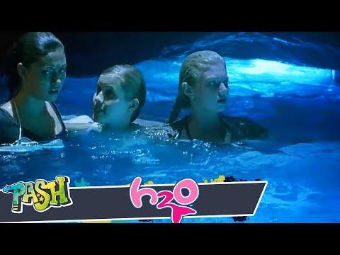 H2O: Metamorfosis T1 E1 | PASH letöltés