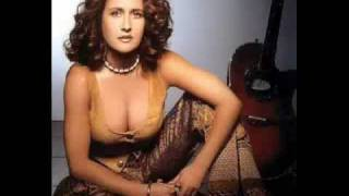 Watch Teena Marie Cant Last A Day video
