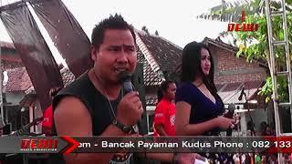 KASIH TAK SAMPAI Mr Zonk Feat Breta NEW PORT LIVE 2017
