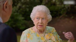 15 Darkest Secrets of The Royal Family!