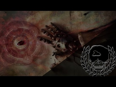 Piedra Filosofal - Transmutación metales - Elixir de la vida