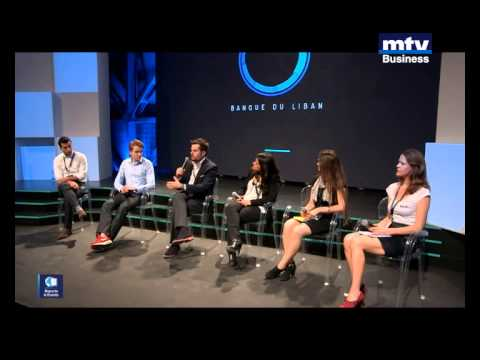 Reports and Events - Europes Startup Ecosystem - Opportunities & Challenges Panel