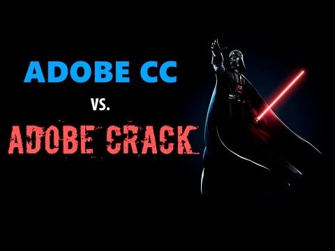10 янв 2017. Всем известно, что компания adobe прекратила продажу пожизненных лицензий на программное обеспечение, полностью перейдя на распространение по подписке посредством сервиса creative cloud. Так что же такое creative cloud?. Creative cloud – это не версия программ, а модель.