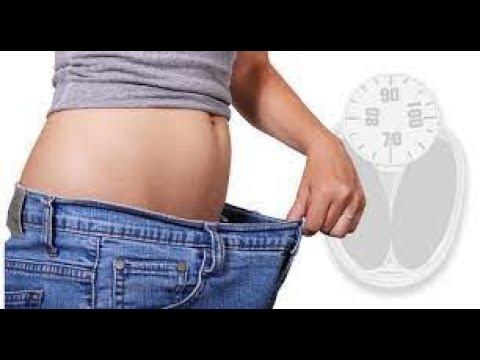 Como tomar el complejo b para bajar de peso