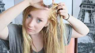 How To Permanently Straighten Hair At Home for Up to 3 Months by Hair Nation