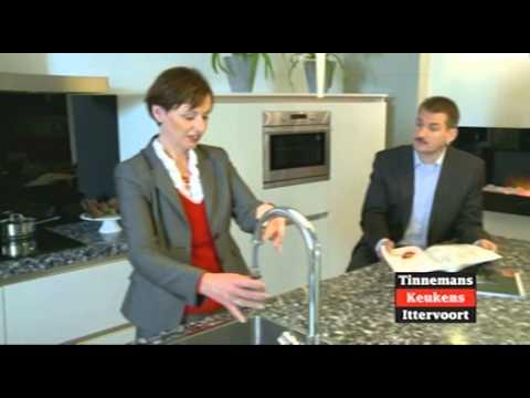 Tinnemans Keukens Ittervoort : Tinnemans keukens de beste keukens van limburg én nederland youtube