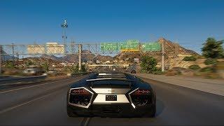 18 unglaubliche Details in der Welt von GTA 5