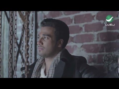 Ismail Mubarak ... Keda Al Donya - Video Clip | اسماعيل مبارك ... كذا الدنيا - فيديو كليب