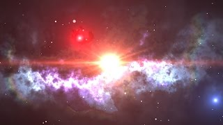 🎧 perfect celestial white noise ambient noise for sleep and improved focus ultizzz day5
