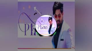 Photo /singga Punjabi MP3 song