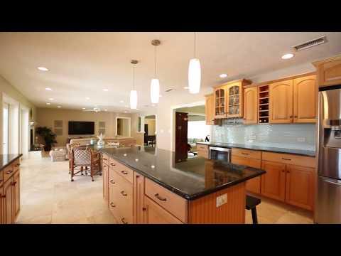 Unique Pool Home in Valrico FL - 4310 Culbreath Rd Valrico FL 33596