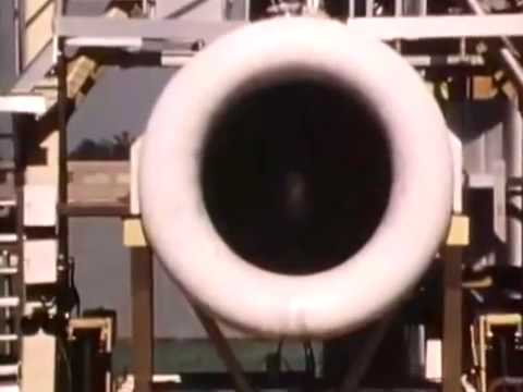 Aeronautics And Space Report For 1973: NASA Highlights - WDTVLIVE42 / YF-12 supersonic res