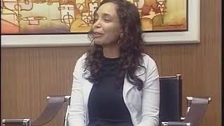 JANE ARAGÃO CONVIDA Elizabeth Marangon   bloco 02