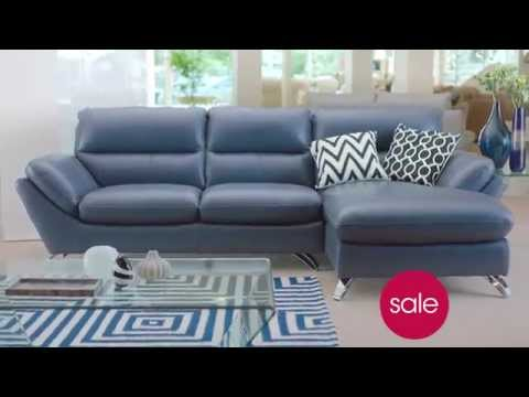 Furniture Village Sale - Sofas