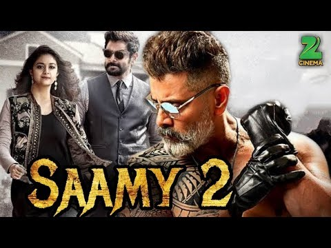 vikram-new-movie-2019-saamy-2-full-movie-hindi-dubbed-release-date,saamy-2-movie-updates