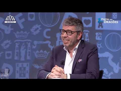 FIFA 19 l FC PORTO X BENFICA @ESTÁDIO DO DRAGÃO l SUPER CLÁSSICO #02 from YouTube · Duration:  14 minutes 50 seconds