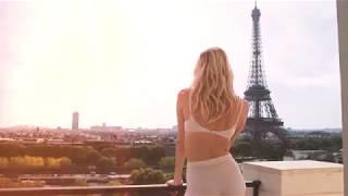 Casadei Parisian Dream with Devon Windsor