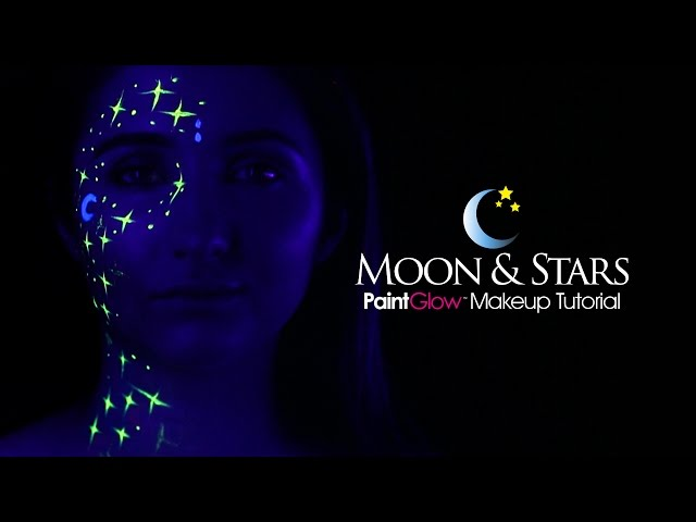 Moon & Stars Tutorial