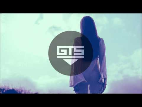 Mazde - I Need You (Feat. Bunny Sigler)
