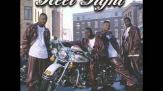 REEL TIGHT - (Do You) Wanna Ride