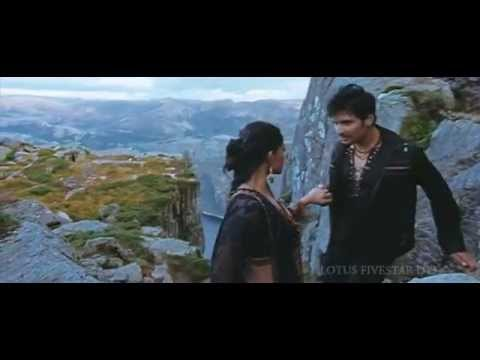 Amali Thumili - KoTamil movie song- Jeeva&Karthika Nair