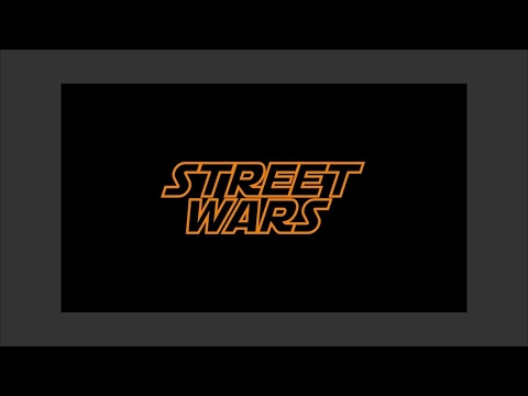 Daddy Mikey - Street Wars [Nines Diss] (Official Audio)