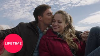 My Christmas Prince | Official Trailer | Premieres Sunday, December 3 at 8/7c | Lifetime