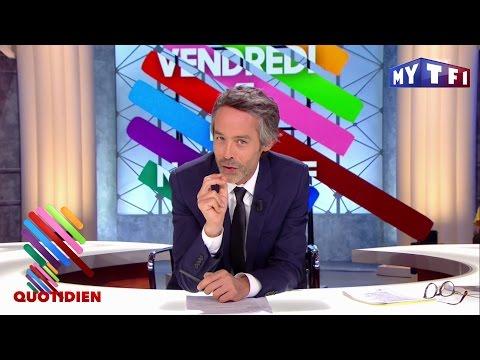 Les antisèches de François Hollande dans Quotidien Express du Vendredi 04 Novembre