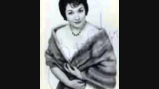 """Medea/L. Cherubini-live-7. Oralia Dominguez-""""Solo un pianto con te versare"""""""