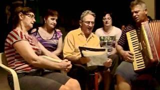 Irmao Zocolotto de vera-MT   milanesa