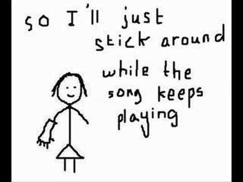 Timbaland ft. One Republic- Apologize (Misheard Lyrics)