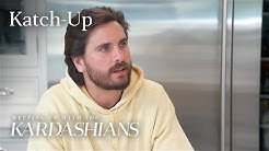 """""""Keeping Up With The Kardashians"""" Katch-Up S15, EP.3 