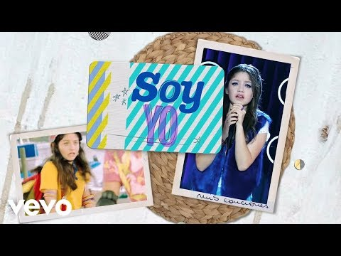 Elenco de Soy Luna - Soy Yo (From