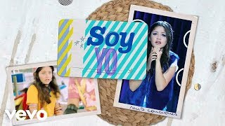 "Elenco de Soy Luna - Soy Yo (From ""Soy Luna - Modo Amar"" / Official Lyric Video)"