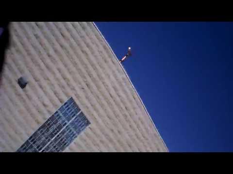 minaret academy flight