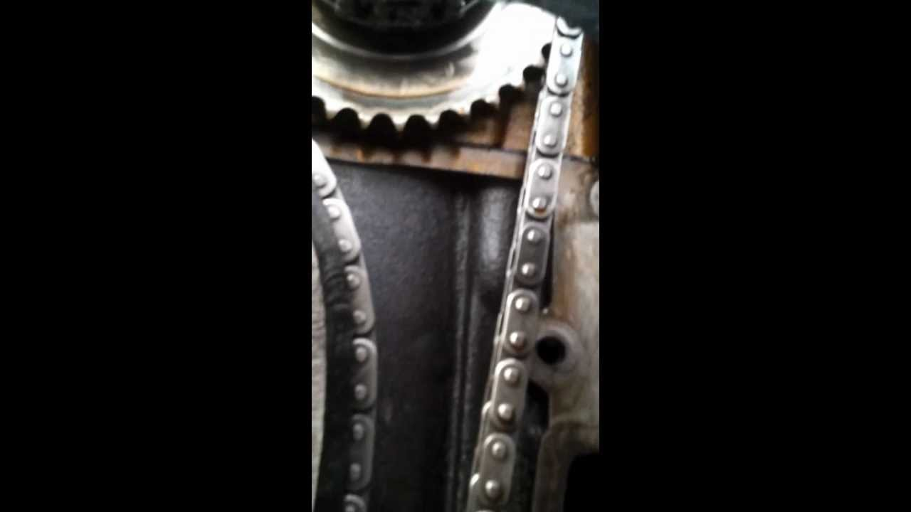 93 nissan 240sx ka24 timing chain mark youtube nissan 4 cylinder engine diagram of engine on 1993 toyota 240sx 2 4 l