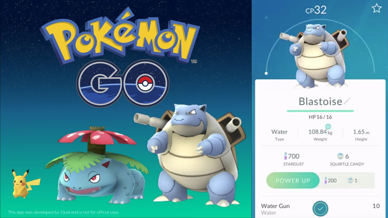 how to download pokemon go hack 1.27.2
