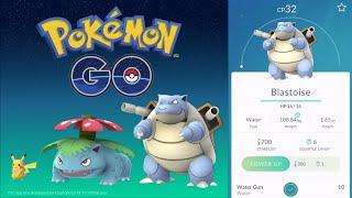 POKEMON GO LAST UPDATE HACK | SPAWN ANY POKEMON | iOS - ANDROID | NO BAN